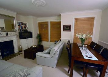 2 bed maisonette to rent in Boundary Road, Colliers Wood, London SW19
