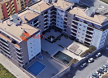 Thumbnail 3 bed apartment for sale in Lagos Centro, Lagos, Algarve, Portugal