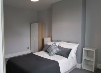 Thumbnail 1 bed property to rent in Armitage Road, Birkby, Huddersfield