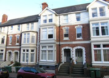 Thumbnail 2 bedroom flat to rent in Guildford Road, Tunbridge Wells