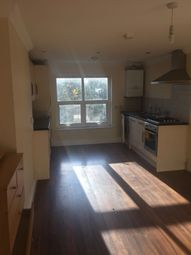 Thumbnail 2 bed flat to rent in Stanstead Road, Forest Hill London
