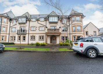 3 bed flat for sale in 9 Rattray Grove, Edinburgh EH10