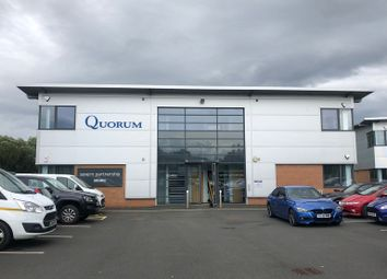 Thumbnail Office for sale in Hadley, Telford