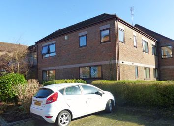 2 bed property for sale in Marlow Bridge Lane, Marlow SL7
