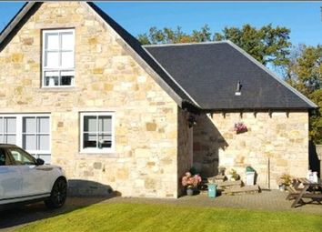 Thumbnail 4 bed semi-detached house to rent in Newpark Mews, Bellsquarry, Livingston