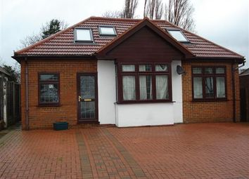 Thumbnail Room to rent in Ravenor Park Road, Greenford