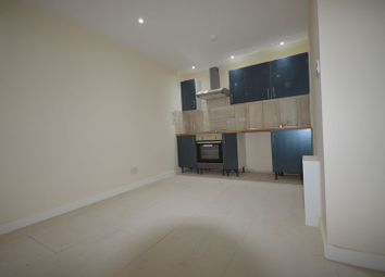 Thumbnail 2 bedroom flat to rent in Narborough Road, Leicester