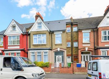 Thumbnail 5 bed property for sale in Thorncombe Road, East Dulwich