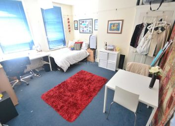 Thumbnail Room to rent in Town Centre, Friar Street, Reading