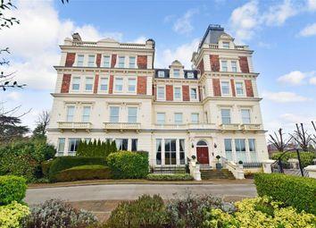Thumbnail 2 bed flat for sale in Molyneux Park Road, Tunbridge Wells, Kent