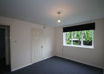 Thumbnail Studio for sale in Martin Close, London