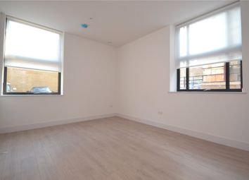 Thumbnail 1 bed flat to rent in Cambridge House, 109 Mayes Road, London