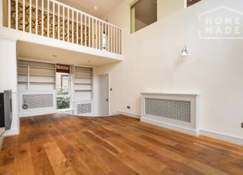 Thumbnail 2 bed mews house to rent in Cheryls Close, Fulham