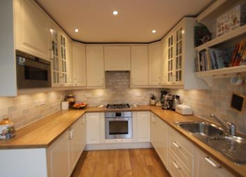Thumbnail 4 bed property to rent in Coworth Road, Sunningdale, Ascot