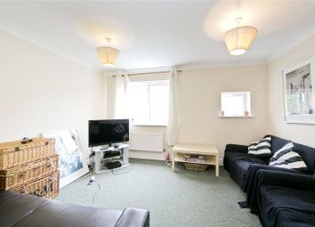 Thumbnail 4 bed terraced house to rent in Freeman Court, 22 Tollington Way, London