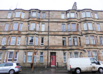 Thumbnail 2 bedroom flat to rent in 29 Marwick Street, Dennistoun, Glasgow, 3Ne