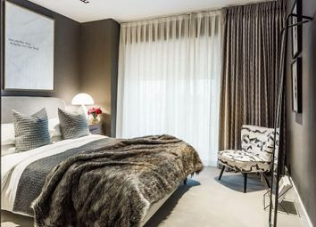 Thumbnail 1 bed flat for sale in 80 Lambeth Rd, London