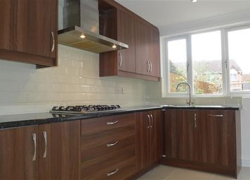 Thumbnail 3 bed property to rent in Glaisedale Grove, Willenhall