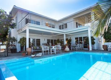Thumbnail 4 bed detached house for sale in Limassol, Cyprus