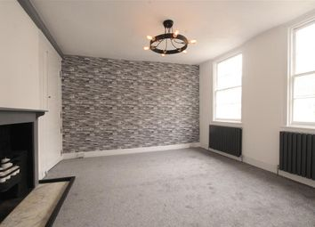 Thumbnail 4 bed terraced house for sale in West Street, Dorking, Surrey