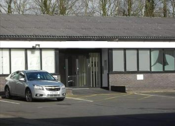 Thumbnail Serviced office to let in Longridge Road, Ribbleton, Preston