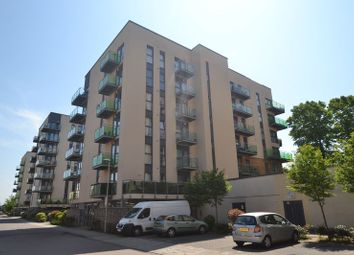 1 bed property to rent in Academy Way, Becontree, Dagenham RM8
