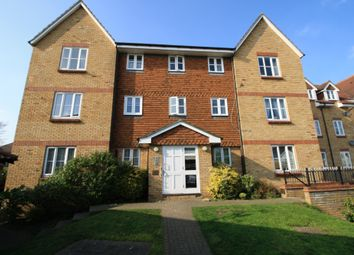 1 bed flat to rent in Highgrove Mews, Grays RM17