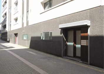 Office for sale in Cheapside, Liverpool L2