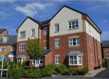 Thumbnail 1 bedroom flat for sale in Blakemore Park, Atherton, Manchester