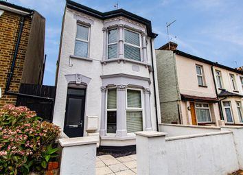 Thumbnail 1 bed flat for sale in Park Street, Westcliff-On-Sea