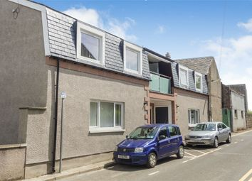 Thumbnail 2 bed terraced house for sale in Forbes Street, Aberdeen