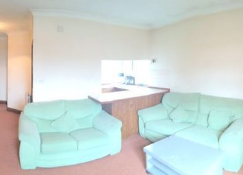 Thumbnail 1 bed flat to rent in Bath Road, Cranford