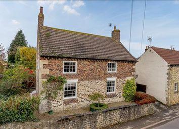 4 bed detached house for sale in Hungate Lane, Harrogate, North Yorkshire HG3