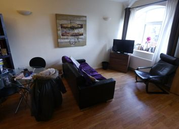 Thumbnail 2 bed cottage to rent in Burley Road, Burley, Leeds