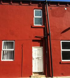 Thumbnail 1 bed flat to rent in East Park Mount, East End Park, Leeds, West Yorkshire