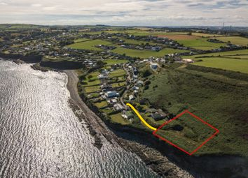 Thumbnail Land for sale in Site At Fennell's Bay, Myrtleville, Crosshaven, Cork County, Munster, Ireland