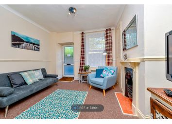 Thumbnail 1 bed flat to rent in Scotgate, Stamford