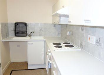 Thumbnail 1 bedroom flat to rent in Baker Street, Gorleston, Great Yarmouth