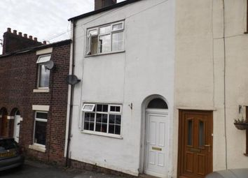 Thumbnail 2 bed terraced house for sale in Church Street, Higher Walton, Preston, Lancashire