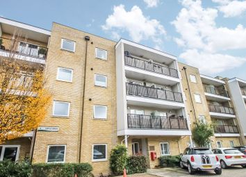 2 bed flat for sale in Coyle Drive, Ickenham, Uxbridge UB10