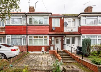 3 bed property for sale in Bilton Road, Perivale, Greenford UB6