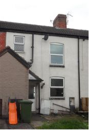Thumbnail 3 bed property to rent in Westlea, Clowne, Chesterfield
