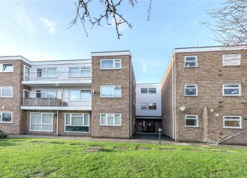 Thumbnail 1 bed flat for sale in Dacres Road, Forest Hill, London