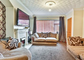 Thumbnail 3 bed semi-detached house for sale in Maple Croft Crescent, Sheffield