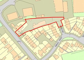 Thumbnail Commercial property for sale in Cromford Road, Langley Mill, Nottingham