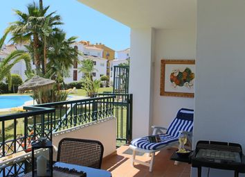 Thumbnail 2 bed apartment for sale in Calahonda, Granada, Spain