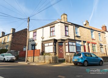 Thumbnail 1 bed flat to rent in Findon Street, Hillsborough