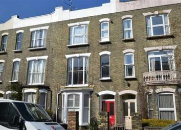 Thumbnail 2 bed flat to rent in Arthur Road, Holloway, London