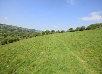 Thumbnail Farm for sale in Pasture Land At Moat Farm, Beguildy, Knighton, Powys