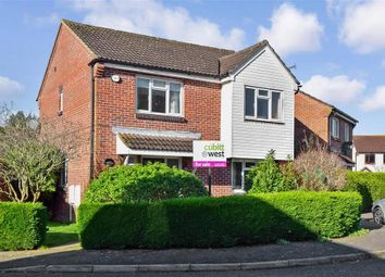 4 bed detached house for sale in Windsor Close, Southwater, Horsham, West Sussex RH13